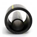 Труба полиэтиленовая газовая 180 мм SDR11 ПЭ100