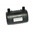 Муфта терморезисторна 40 мм SDR11 ПЕ100