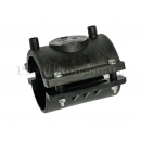 Ремотный хомут терморезисторный 63 мм SDR11