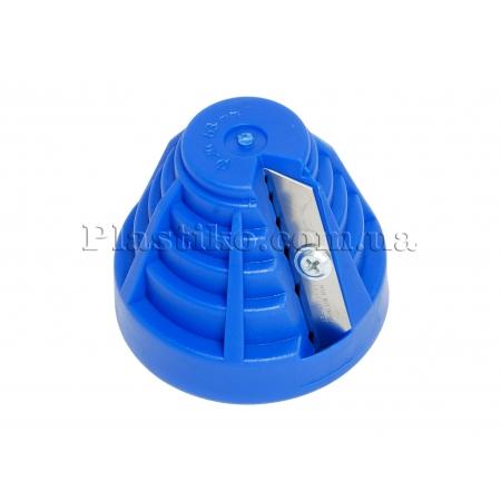 Фаскосниматель для пластиковых труб